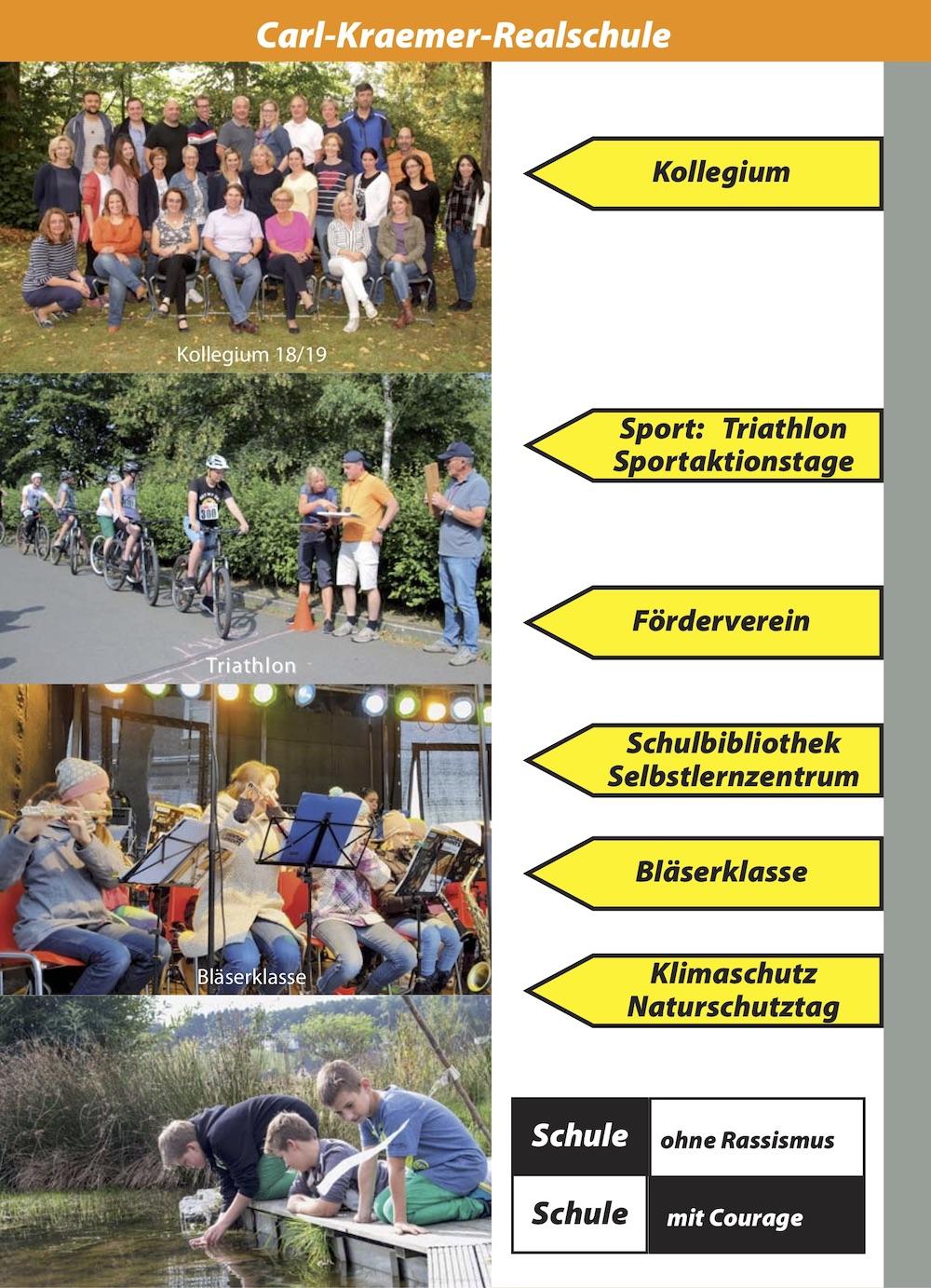 ckr_uebersicht2.jpg