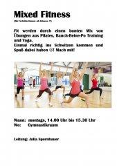 fitness_ag.jpg