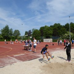 landessportfest2.JPG